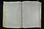 folio n111a