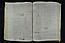 folio n121 - 1820