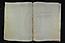 folio n147a