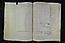 folio n147c