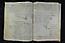 folio n150a