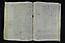 folio n154a