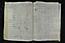 folio n162