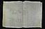 folio n168