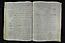 folio n190 - 1822
