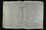 folio n194