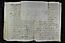 folio n214a