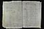 folio n224 - 1823