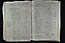 folio n248