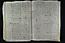 folio n251