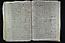 folio n253