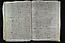 folio n254