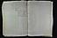 folio n267b