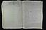 folio n268 - 1824
