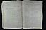 folio n272