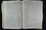 folio n274