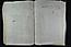 folio n275