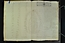 1folio n017 - 1825