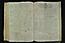 4folio 17 - 1832
