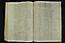 4folio 37 - 1833
