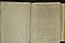 folio 001 - 1569