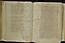 folio 070 - 1574