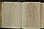 folio 123 - 1576