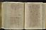 folio 267 - 1579