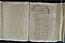 folio 146 - 1591