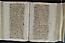 folio 161