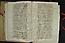 folio 0012