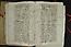 folio 0014