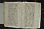 folio 0040