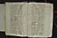 folio 0041