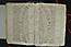 folio 0043