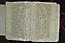 folio 0065