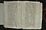 folio 0066