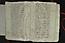folio 0067