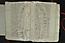 folio 0068