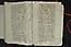 folio 0082