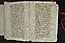 folio 0084