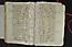 folio 0100