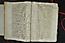 folio 0105