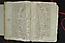 folio 0111
