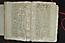 folio 0114