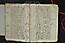folio 0135