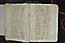 folio 0136
