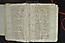 folio 0138