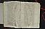 folio 0155