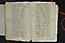 folio 0166